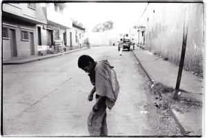 Guatemala :: 2001