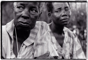 Zambia :: 1999