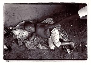 Sierra Leone :: 1996