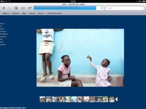 iPadweb1