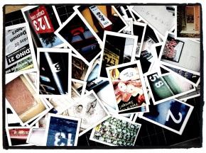 photo7 web