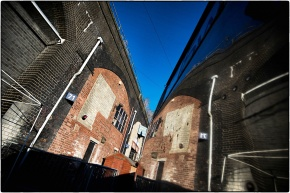 Count to 71 :: Leeds, November 2012 :: copyright Richard Hanson